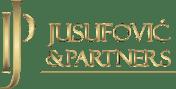 Jusufović & Partners